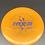 Thumbnail: Cale Leiviska 500 MX-3
