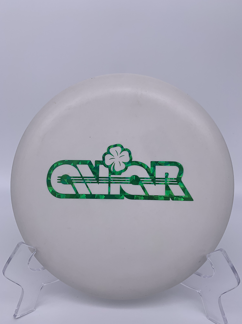 DX Aviar Classic