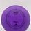 Thumbnail: Electron Soft Proxy