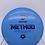 Thumbnail: Hard EXO Method