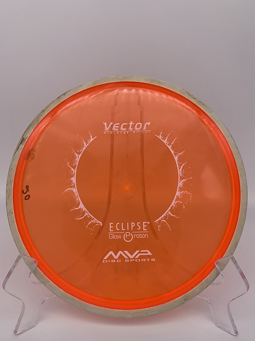 Glow Proton Vector - Patent Pending