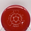 Thumbnail: Neutron Proxy