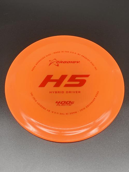 400g H5