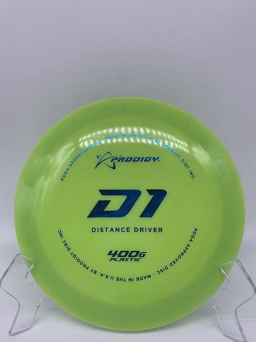 400g D1