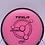 Thumbnail: Fission Tesla
