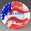 Thumbnail: Opto Explorer American Flag Dye