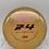 Thumbnail: 750 PA-4