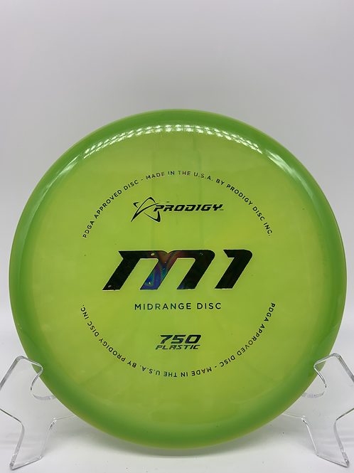 750 M1