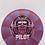 Thumbnail: Cosmic Electron Soft Pilot