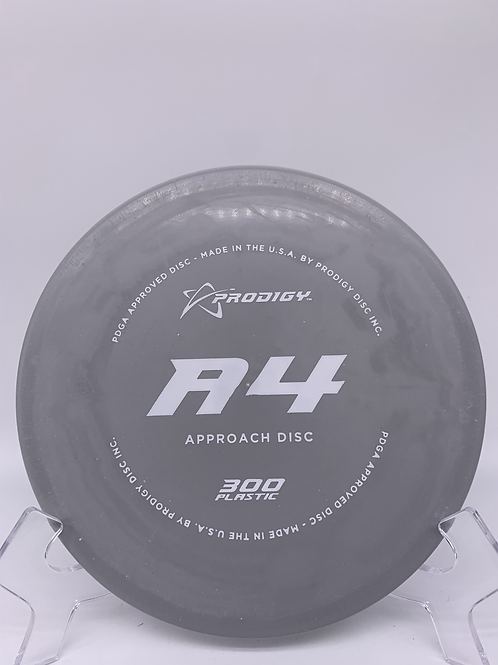 300 A4