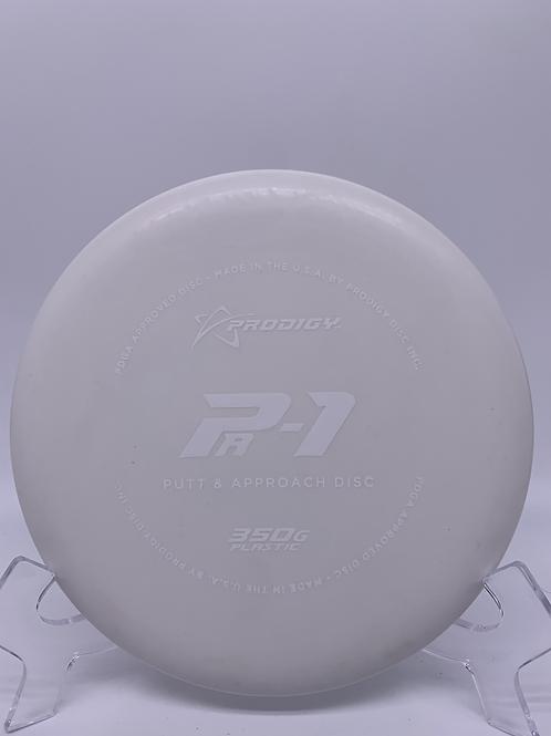350g PA-1