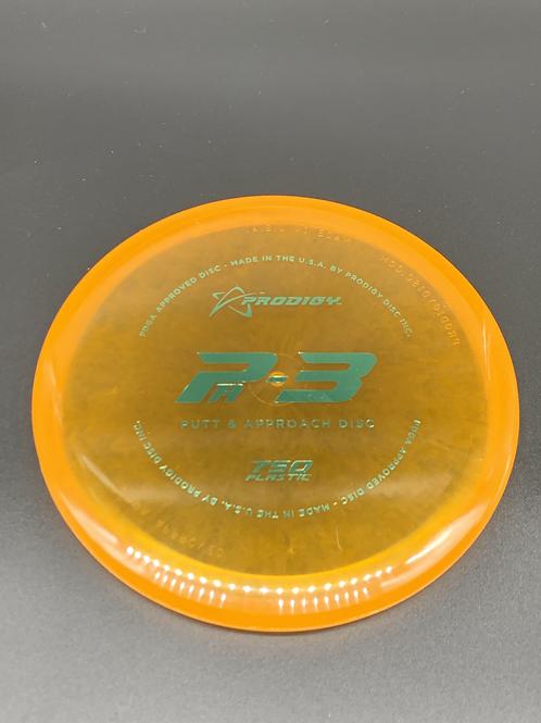 750 PA-3