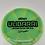 Thumbnail: 2020 Paul Ulibarri Tour Series Z Raptor