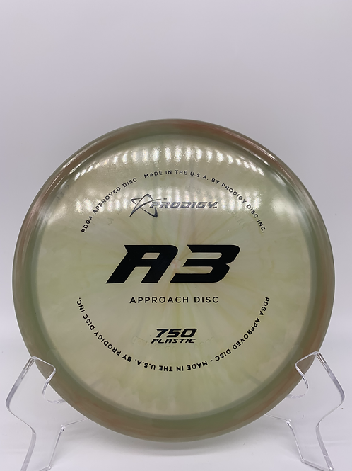 750 A3