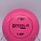 Thumbnail: Glow Base Grip D Model OS
