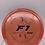 Thumbnail: Kevin Jones 500 F1