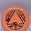 Thumbnail: Neutron Stabilizer