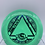 Thumbnail: Neutron Trace