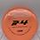 Thumbnail: 400g PA-4