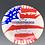 Thumbnail: Lucid Trespass American Flag Dye