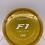 Thumbnail: 750 F1