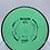 Thumbnail: Neutron Deflector