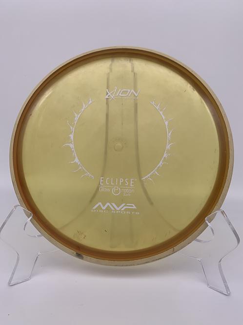 Eclipse Glow Proton Soft Ion - Patent Pending