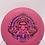 Thumbnail: Electron Soft Pilot
