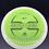 Thumbnail: 2K-Opto G Bryce