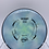 Thumbnail: Neutron Entropy