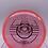 Thumbnail: Proton Pilot