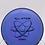 Thumbnail: Electron Soft Atom