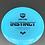 Thumbnail: NEO Instinct