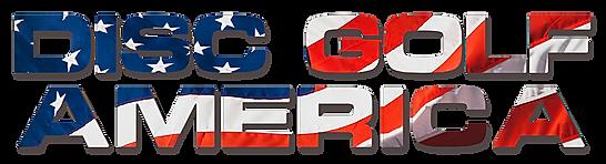 logo_Disc-Golf-America-03_1200x325.png