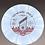 Thumbnail: Origio Burst Harp