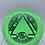 Thumbnail: Neutron Lift