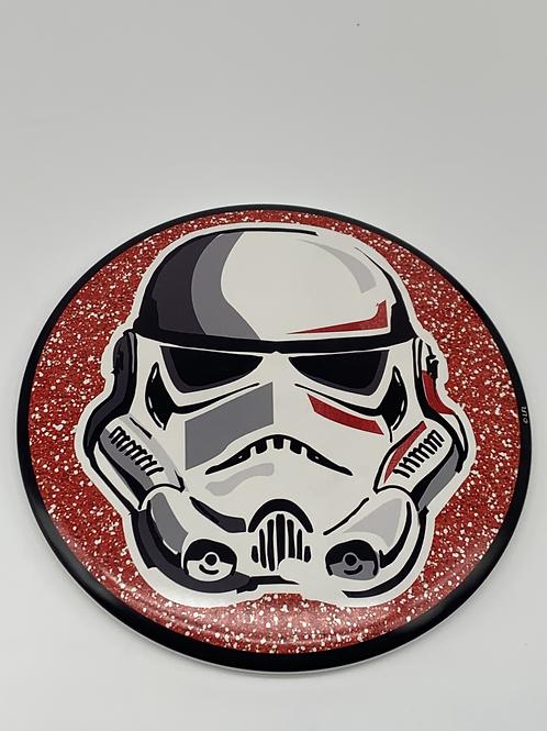 StormTrooper SuperColor Buzzz