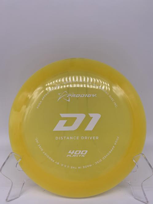 400 D1