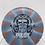 Thumbnail: Cosmic Electron Firm Pilot