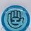 Thumbnail: Opto Sapphire Handeye