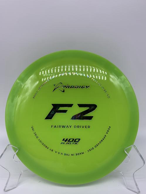 400 F2