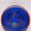 Thumbnail: Neutron Fireball