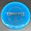 Thumbnail: Opto Compass
