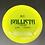 Thumbnail: Gold Ballista Pro