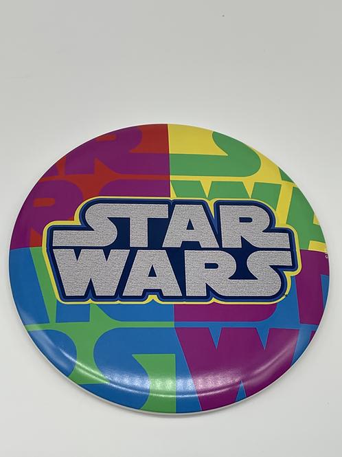 Star Wars SuperColor Buzzz