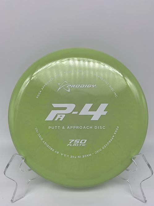 750 PA-4