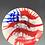 Thumbnail: VIP King MyDye American Flag