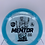 Thumbnail: Premium Mentor