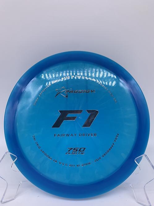 750 F1