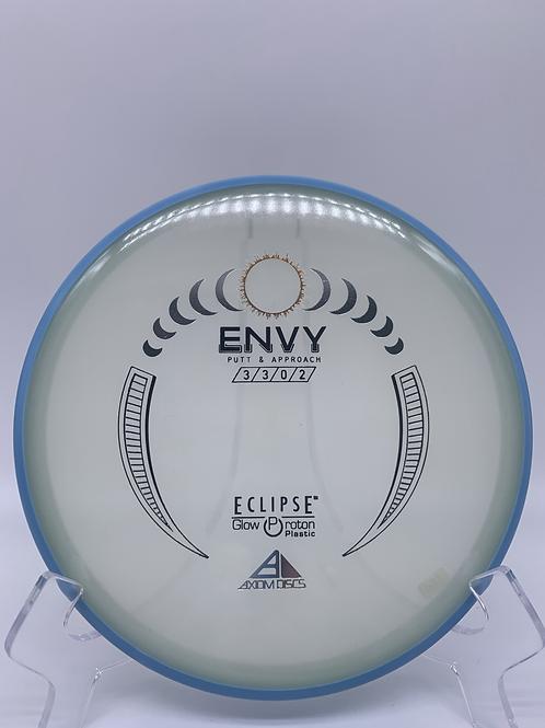Eclipse Glow Proton Envy